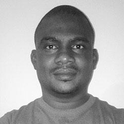 Abdoul Aziz Souley