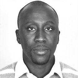 Papa Moussa Diop