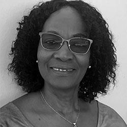 Dr Sanata Diallo