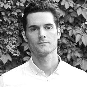 Mathieu Maheu-Giroux