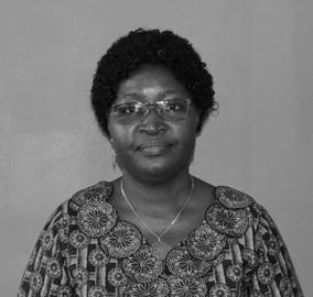 Odette Ky-Zerbo