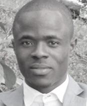 Arsene Kra Kouassi