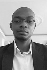 Metogara Mohamed Traoré
