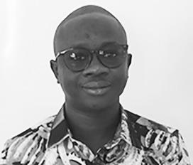 Papa Alioune Gueye