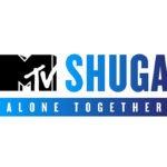 #MTVShugaAloneTogether