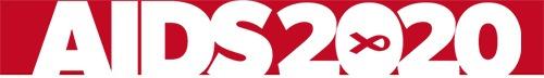 #AIDS2020virtual