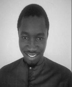 Cheikh Abdoul Ahad Sene