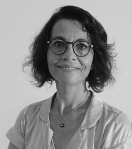Juliette Bastin