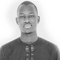 Serigne Cheikh Gueye